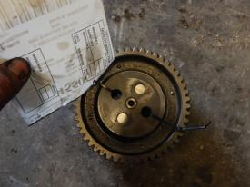 MITSUBISHI 4M50 Timing Gears