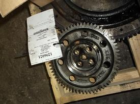 CUMMINS ISX15 Timing Gears