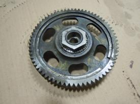 INTERNATIONAL DT 466 Timing Gears