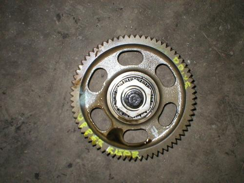 INTERNATIONAL DT530E Timing Gears