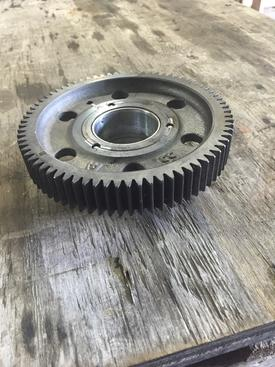 PACCAR MX-13 Timing Gears