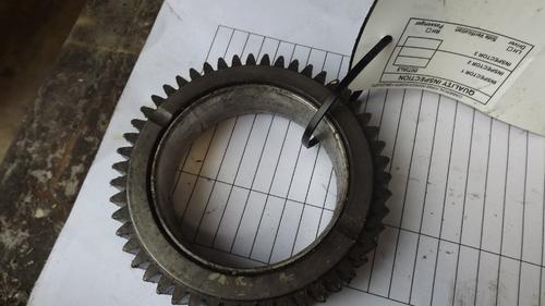 CAT C7 Timing Gears