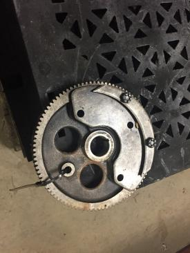 DETROIT 453 Timing Gears
