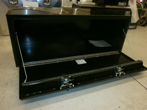 BUYERS 1702310 Tool Box