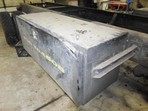AFTERMARKET MISC Tool Box