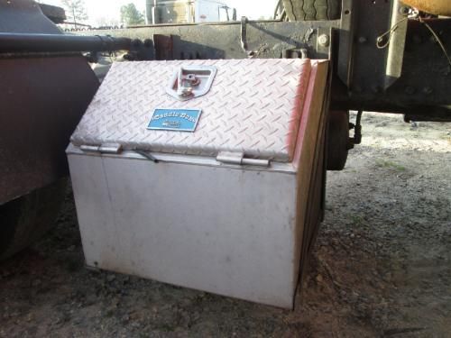 FREIGHTLINER FLD120 Tool Box