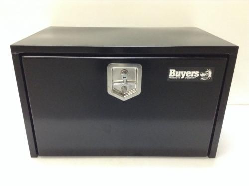 BUYERS 1702303 Tool Box