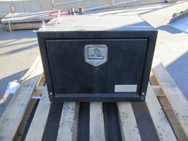STERLING ACTERRA 5500 Tool Box