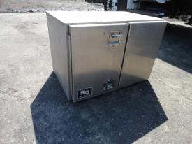 FREIGHTLINER M2 106 Tool Box