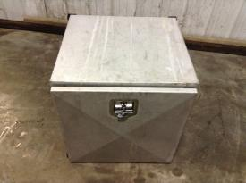 INTERNATIONAL PROSTAR Tool Box