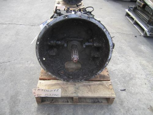FULLER FRO15210C Transmission Assembly