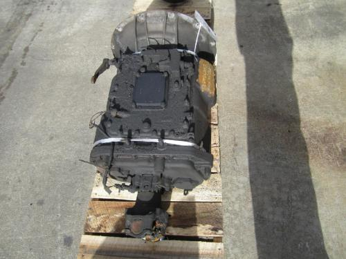 FULLER FROF15210C Transmission Assembly