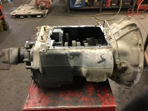 FULLER FRO16210B Transmission Assembly