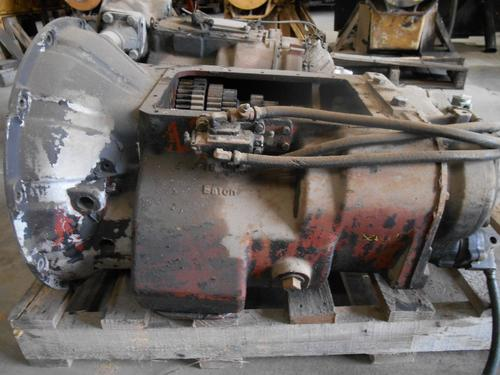 FULLER RTO12513 Transmission Assembly