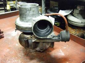 CAT 3306 Turbocharger / Supercharger