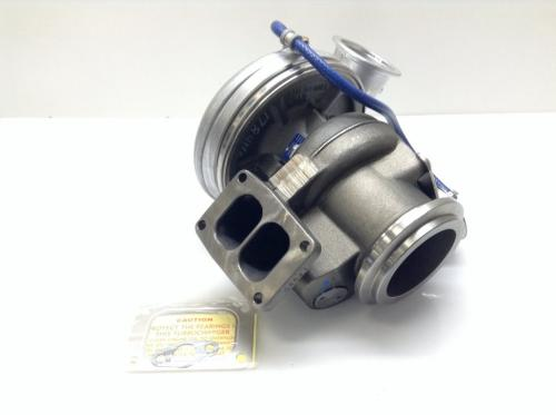 DETROIT 60 SER 12.7 Turbocharger / Supercharger