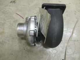 INTERNATIONAL DT466C CHARGE AIR COOLED Turbocharger / Supercharger