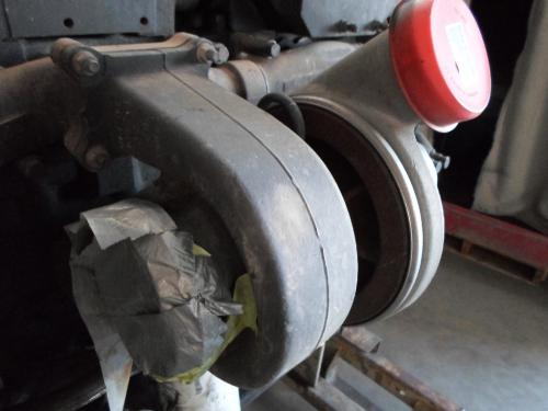 CUMMINS N14 Turbocharger / Supercharger