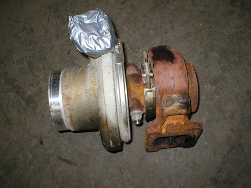 DETROIT DD15 Turbocharger / Supercharger