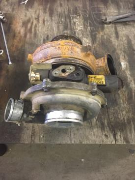 IHC 6.0 Turbocharger / Supercharger