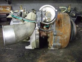 MACK AC-460E Turbocharger / Supercharger