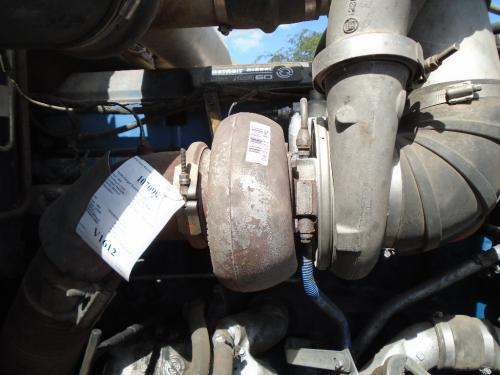 DETROIT S60-12.7DD3-Garrett_23518588 Turbocharger / Supercharger