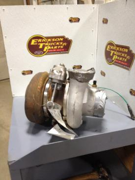 CUMMINS 9200I Turbocharger / Supercharger