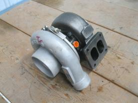 CUMMINS PROSTAR Turbocharger / Supercharger