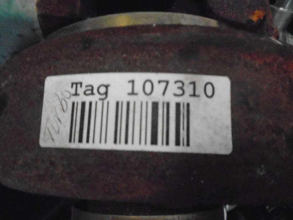 listings j img engine x trucks volvo
