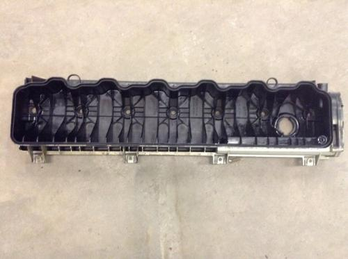 MERCEDES MBE906 Valve Cover