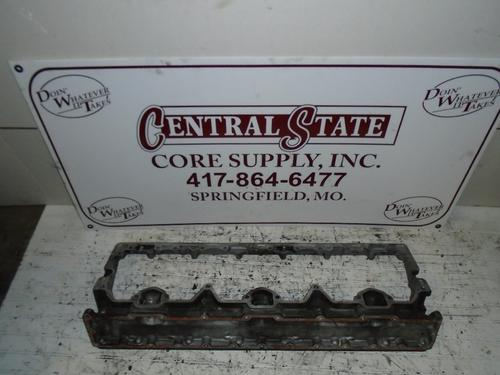 CUMMINS M11 Valve Cover