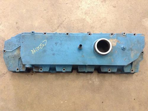 INTERNATIONAL DT530E Valve Cover