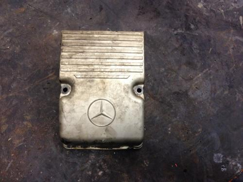 MERCEDES MBE4000 Valve Cover