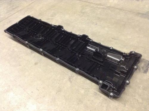 DETROIT DD13 Valve Cover