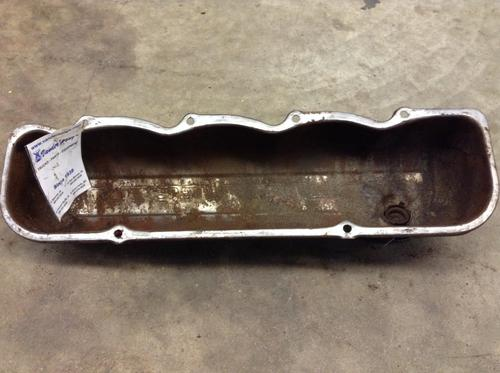 INTERNATIONAL 392 Valve Cover