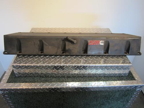 CUMMINS  Valve Cover