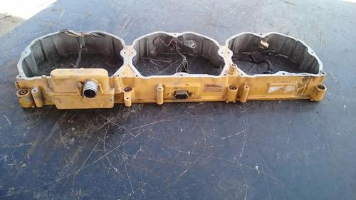 Caterpillar C12 Valve Cover
