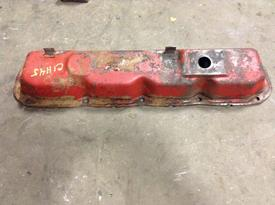 INTERNATIONAL 446 Valve Cover