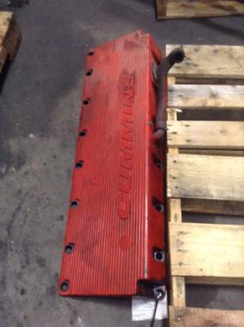 KENWORTH T800 Valve Cover