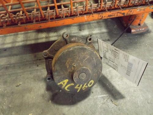 VOLVO D12 Water Pump