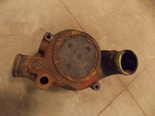 DETROIT 12.7 SERIES 60 Water Pump