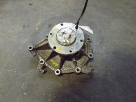 INTERNATIONAL Maxx Force Water Pump