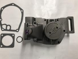 CUMMINS N14 CELECT+ Water Pump