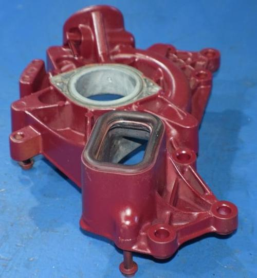 MACK MP8 Water Pump