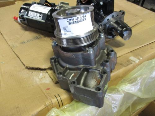 CUMMINS ISX15 Water Pump