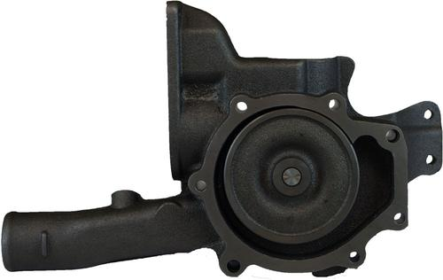 MERCEDES OM906 Water Pump