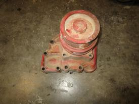 CUMMINS ISX Water Pump