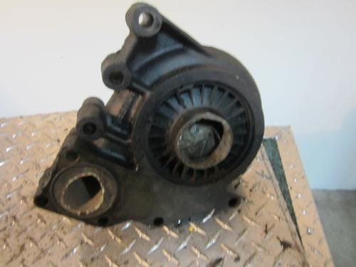 CUMMINS T600 Water Pump