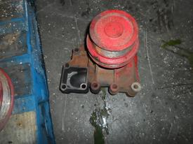KENWORTH T600 Water Pump