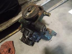 VOLVO VNL200 Water Pump